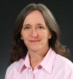 Nathalie Veillette