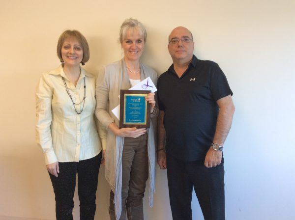 Prix atlas medic 2014-2015